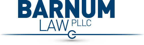 barnum-law-logo