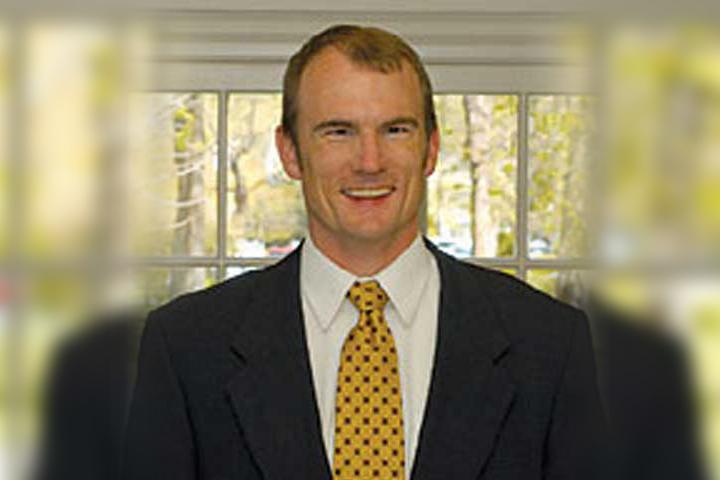 John Howell BHG Law Boise Idaho