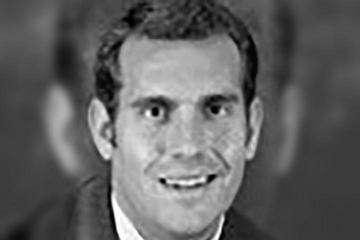 Matthew Gunn Attorney at Law
